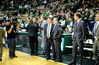 MSUMB_OAKLAND_12_14_14_getty