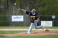 EASTERN VS HOLT MAY9,11