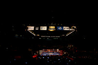 BOXING 2011 - Jan 29 - ALEXANDER vs TIMOTHY BRADLEY
