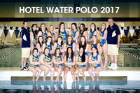 HOTEL Water Polo 2017-photos